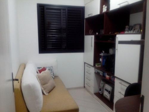 venda apartamento padrão são paulo  brasil - 2015-04