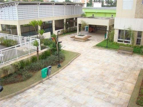 venda apartamento padrão são paulo  brasil - 2015 - 181