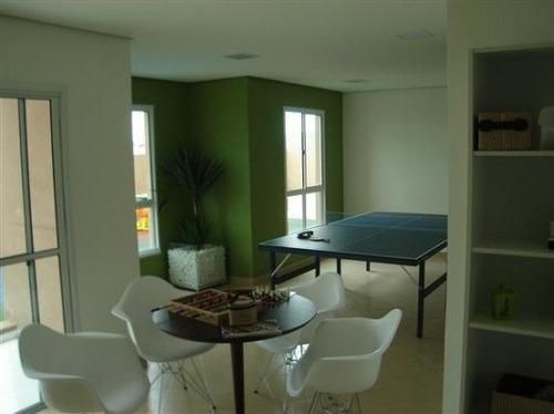 venda apartamento padrão são paulo  brasil - 2015-41