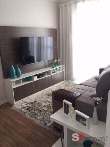 venda apartamento padrão são paulo  brasil - 2016-2018pa