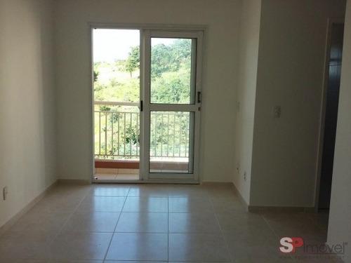 venda apartamento padrão são paulo  brasil - 2016-229pa