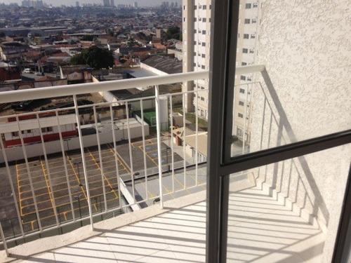 venda apartamento padrão são paulo  brasil - 2016-50