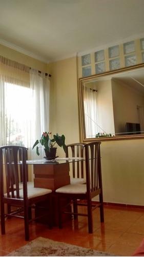 venda apartamento padrão são paulo  brasil - 2016176pa