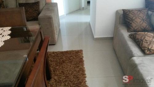 venda apartamento padrão são paulo  brasil - 2017-100