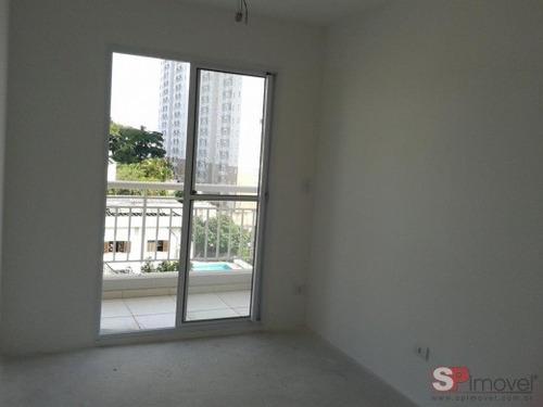 venda apartamento padrão são paulo  brasil - 2017-163