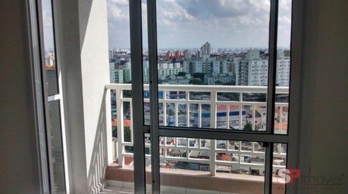 venda apartamento padrão são paulo  brasil - 2017-235