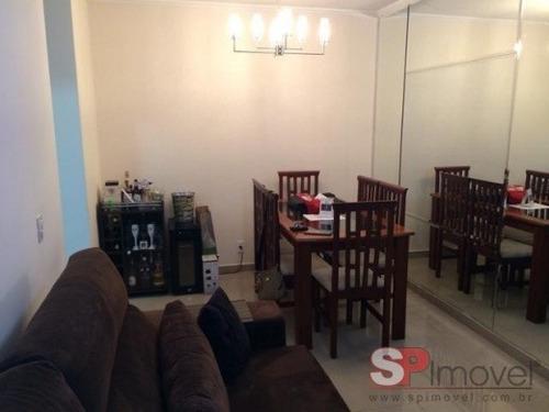 venda apartamento padrão são paulo  brasil - 2017-257