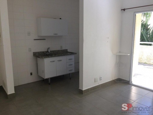 venda apartamento padrão são paulo  brasil - 2017-281