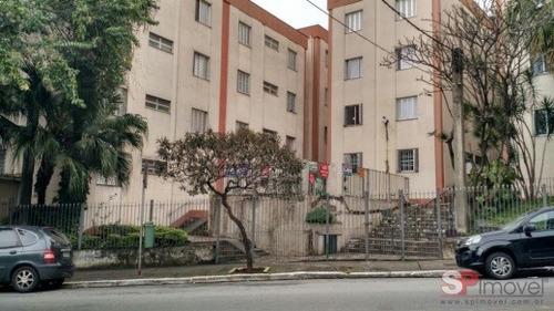 venda apartamento padrão são paulo  brasil - 2017-567