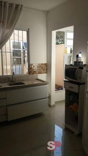 venda apartamento padrão são paulo  brasil - 2017-585