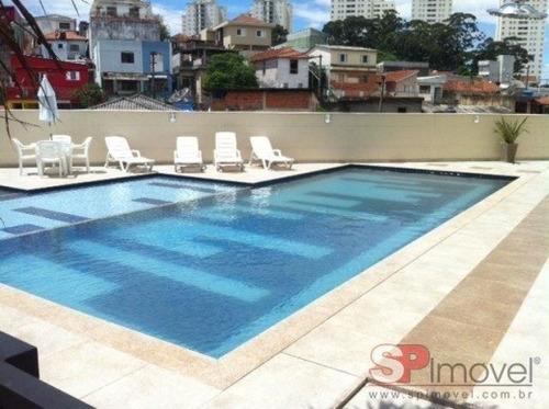 venda apartamento padrão são paulo  brasil - 2017-590