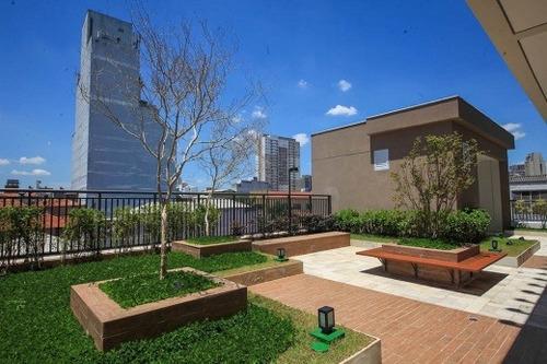 venda apartamento padrão são paulo  brasil - 2017-595