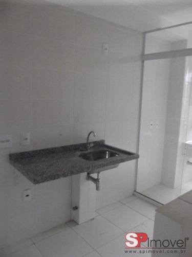 venda apartamento padrão são paulo  brasil - 2017-782