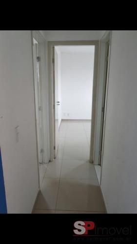 venda apartamento padrão s?o paulo  brasil - 2017-812
