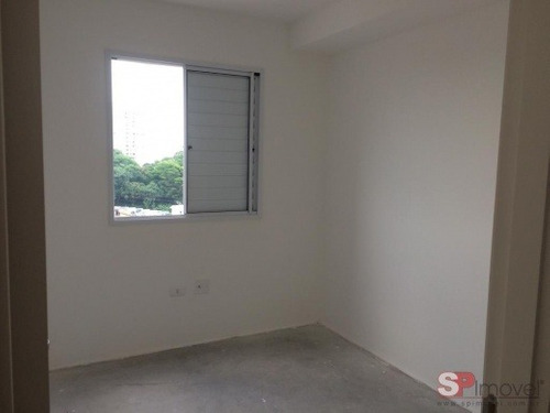 venda apartamento padrão s?o paulo  brasil - 2017-826
