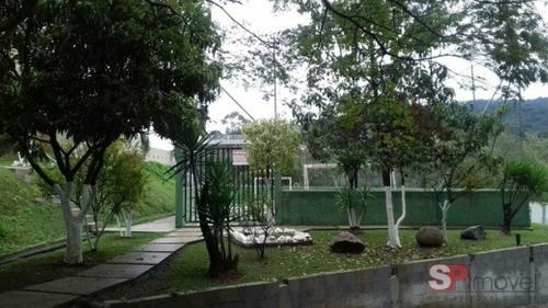venda apartamento padrão s?o paulo  brasil - 2017-870