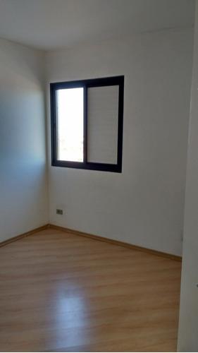 venda apartamento padrão são paulo  brasil - 21325