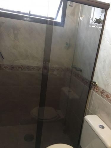 venda apartamento padrão são paulo  brasil - 23267