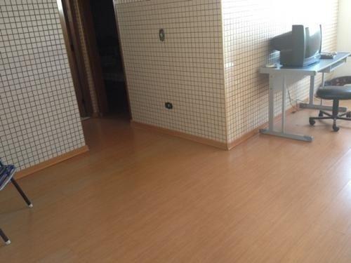 venda apartamento padrão são paulo  brasil - 8079