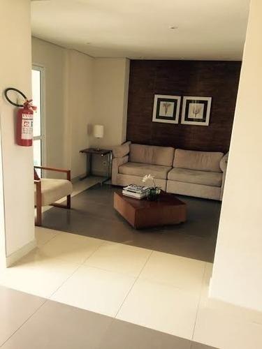 venda apartamento padrão são paulo  brasil - 8300