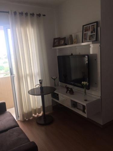 venda apartamento padrão são paulo  brasil - 8429