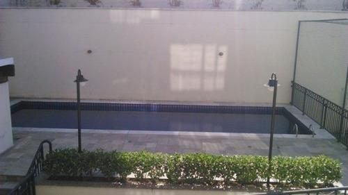 venda apartamento padrão são paulo  brasil - 8938
