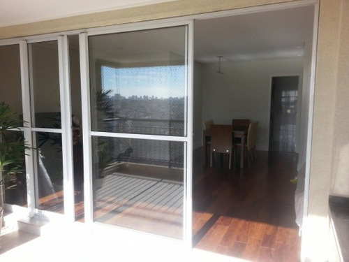 venda apartamento padrão são paulo  brasil - an257