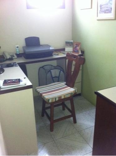 venda apartamento padrão são paulo  brasil - an401