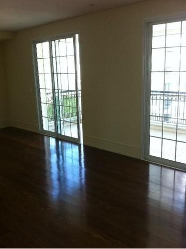 venda apartamento padrão são paulo  brasil - an419