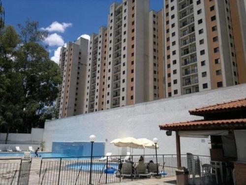 venda apartamento padrão são paulo  brasil - ap-160a