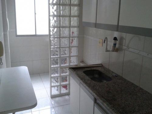 venda apartamento padrão são paulo  brasil - ap-280a