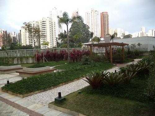 venda apartamento padrão são paulo  brasil - ap 92a