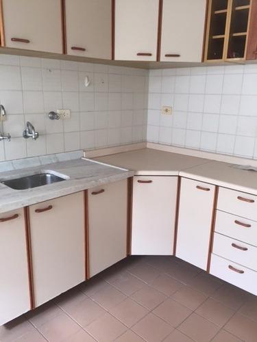 venda apartamento padrão são paulo  brasil - ap137