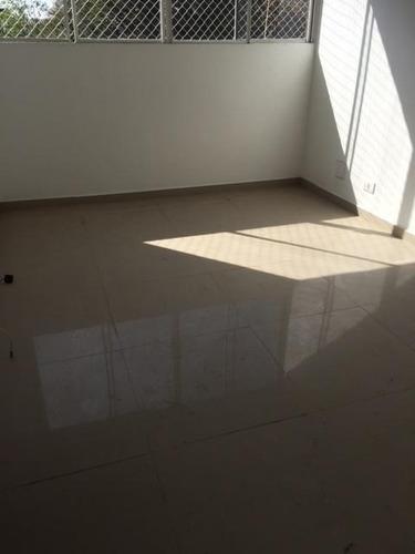 venda apartamento padrão são paulo  brasil - ap169