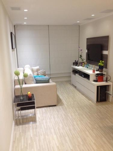 venda apartamento padrão são paulo  brasil - ap170