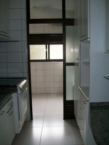 venda apartamento padrão são paulo  brasil - ap178