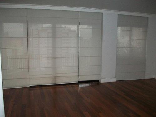 venda apartamento padrão são paulo  brasil - ap189