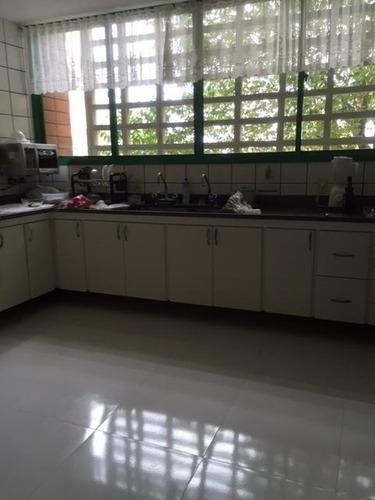 venda apartamento padrão são paulo  brasil - ap199