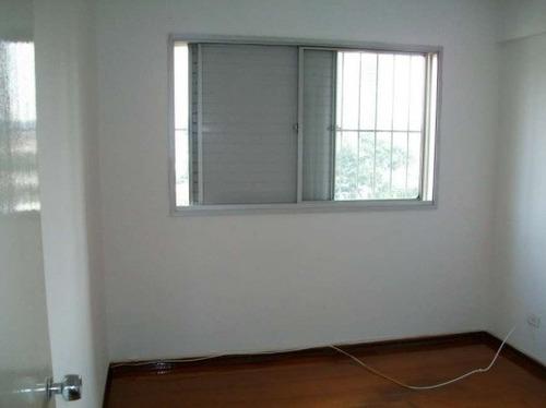 venda apartamento padrão são paulo  brasil - ce-7385