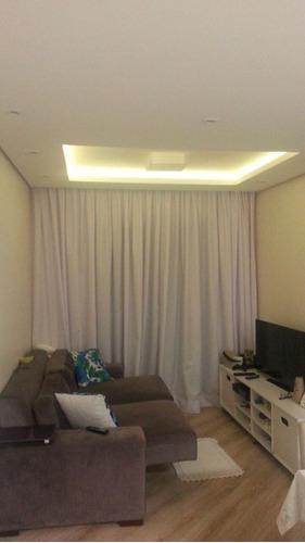 venda apartamento padrão são paulo  brasil - ce249