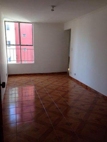 venda apartamento padrão são paulo  brasil - ce265
