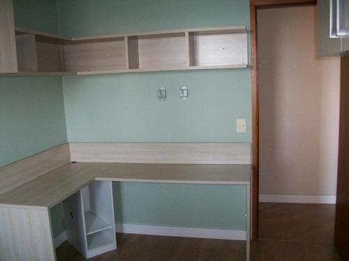 venda apartamento padrão são paulo  brasil - ce267