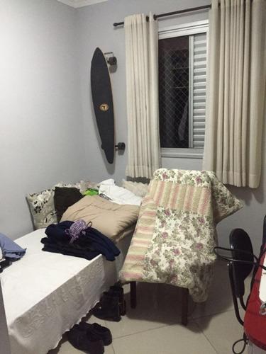 venda apartamento padrão são paulo  brasil - ce275