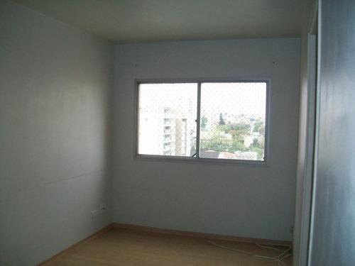 venda apartamento padrão são paulo  brasil - ce399
