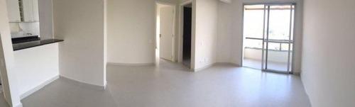 venda apartamento padrão são paulo  brasil - ce426