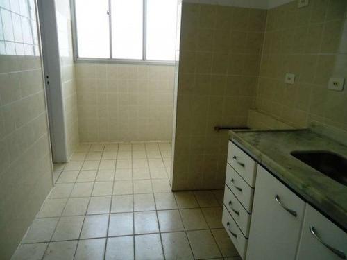 venda apartamento padrão são paulo  brasil - es-7044