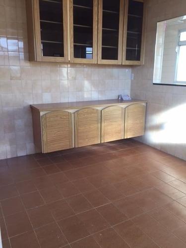 venda apartamento padrão são paulo  brasil - es434