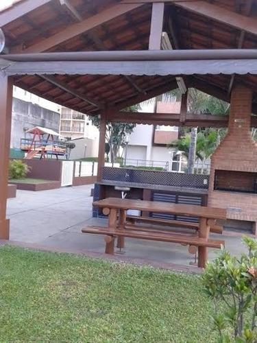 venda apartamento padrão são paulo  brasil - gt102