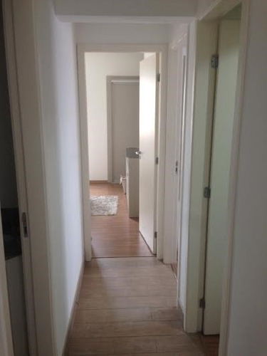 venda apartamento padrão são paulo  brasil - gt106