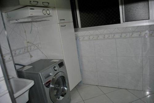 venda apartamento padrão são paulo  brasil - gt109